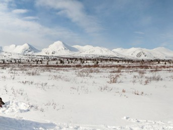 Bonneville_lake_small_Panorama1-2LD